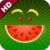水果伊甸园 HD...