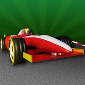 超级大赛车疯狂 1.4