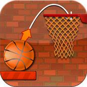 篮球大师 - 物理...
