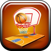 篮球 墙纸 高清 ...