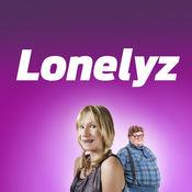 Lonelyz : 不完美的人交友|聊天,比赛和日期 1.3