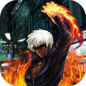 超级英雄战斗 - 免费格斗游戏 1