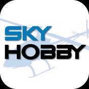 SKYHOBBY遙控模型專賣 2.22.0