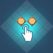 介意扭亲拼图 - 玩最好的很酷免费游戏下载手机单主题qq大