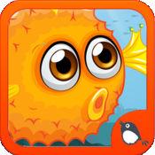 鱼恐慌:飞扬的多人游戏 1.1