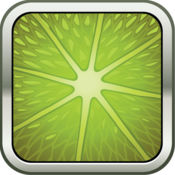 Fruit Jam - 益智游戏 - 赛三场比赛 1.0.0