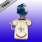 屁一个电话免费...