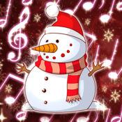 最好 圣诞 铃声 ...
