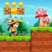超级顶蘑菇 - 经典冒险类单机游戏 3
