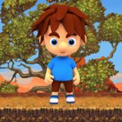 Super Jungle Adventure - 超级丛林冒险 1