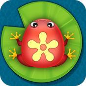青蛙! - Frog! 1.1