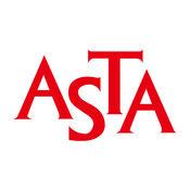 ASTA 田無アスタ専門店街 1.0.2