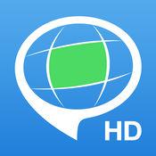 FriendCaller HD 视频聊天