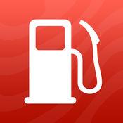 Road Trip • 燃油效率和升/100公里 13.1