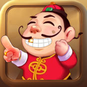 经典欢乐斗地主—免费版单机版手机扑克小游戏