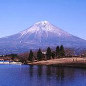 日本的群山 1.3