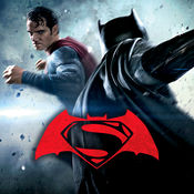 蝙蝠俠對超人:誰...