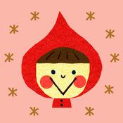 可爱!Weibo图片/QQ表情/微信表情/ON LINE贴图 by Kanako 1.1.1