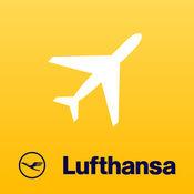 德国汉莎航空公...