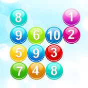 数字连锁(Rensa) 9