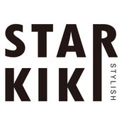 STARKIKI:擁有簡約舒適 2.22.0
