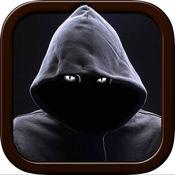 刺客面具改造摊位及装扮游戏  1