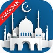 Muslim Mate - 祷告时间 古兰经 唤礼 2.2.2