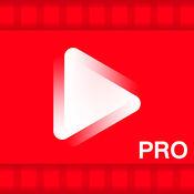 电影特效 Pro - 魔幻视频特效制作编辑器 1