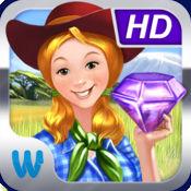 疯狂农场3:马达加斯加 HD (Free) 1