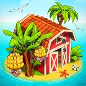 天堂农场:幸运岛 farm paradise 1.53