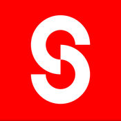 Snaptee - 设计,印刷个性化T恤 1.46