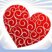星座 感情恋爱 2.1