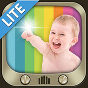 Video Touch Lite  2.39.5