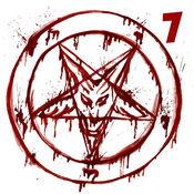天天密室逃脱 - 罪恶之城7 5