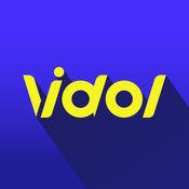 Vidol - 影音追劇線上看直播 1.4.2