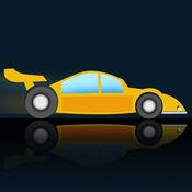 超级赛车路边停车亲 - 惊人的道路驾驶技能比赛 1.4