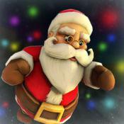 梦幻圣诞老人赛车大作战 1.3.0