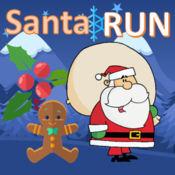 Super Santa Run  網絡 路线 人氣 活動 1