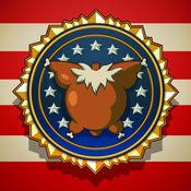 Super Secret Service -  超级特工处 1.2.1