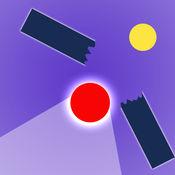 PoPo Ball-红球 1.5