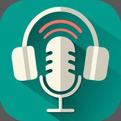 超 声音 编者 - 最好的声音转换 1