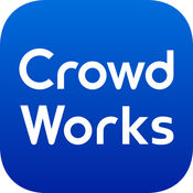 CrowdWorks for ...