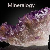 矿物学专业词典和记忆卡片-视频词汇教程和背单词技巧 1