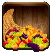 农场收获佐贺 免费 - 素食比赛的故事 1