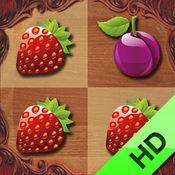 水果对对碰HD Fr...