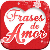 爱报价在西班牙的浪漫画面与信息,以征服 1