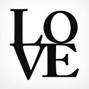 LOVEの公式アプリ 2.8.6