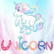 Unicorn手機殼-日系商品 2.22.0