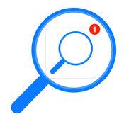 BayWatch - 新建项目拍卖警报和列表查找新政对eBay 2.3.4