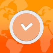 World Clock Pro  1.0.0
